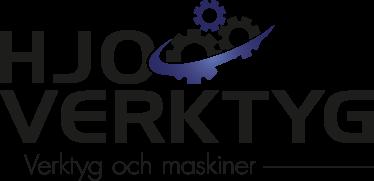 Hjo Verktyg logo